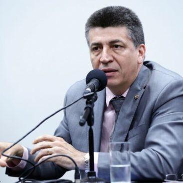 Projeto muda regras para eleição de diretoria do Conselho de Farmácia