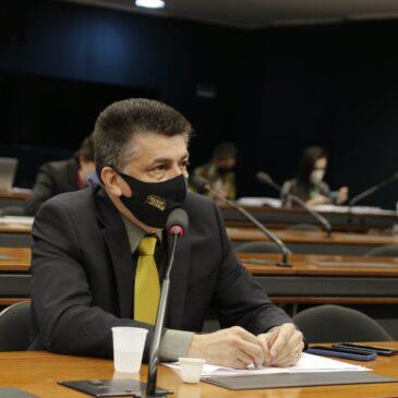 Macuco recebe R$ 100 mil reais através de emendas parlamentares para à atenção básica da saúde